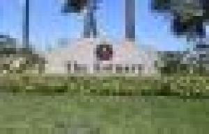 3107 Fairway Drive N, Jupiter, FL 33477