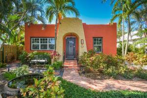 728 Penn Street West Palm Beach FL 33401