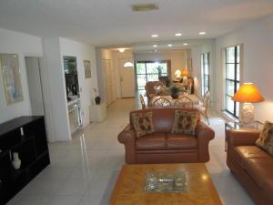 48 Stratford Lane, # B, Boynton Beach, FL 33436