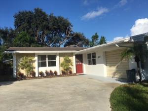 617 Riverside Drive, Palm Beach Gardens, FL 33410