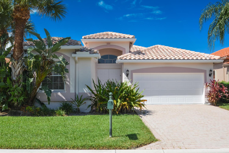 7105 Catania Drive, Boynton Beach, FL 33472
