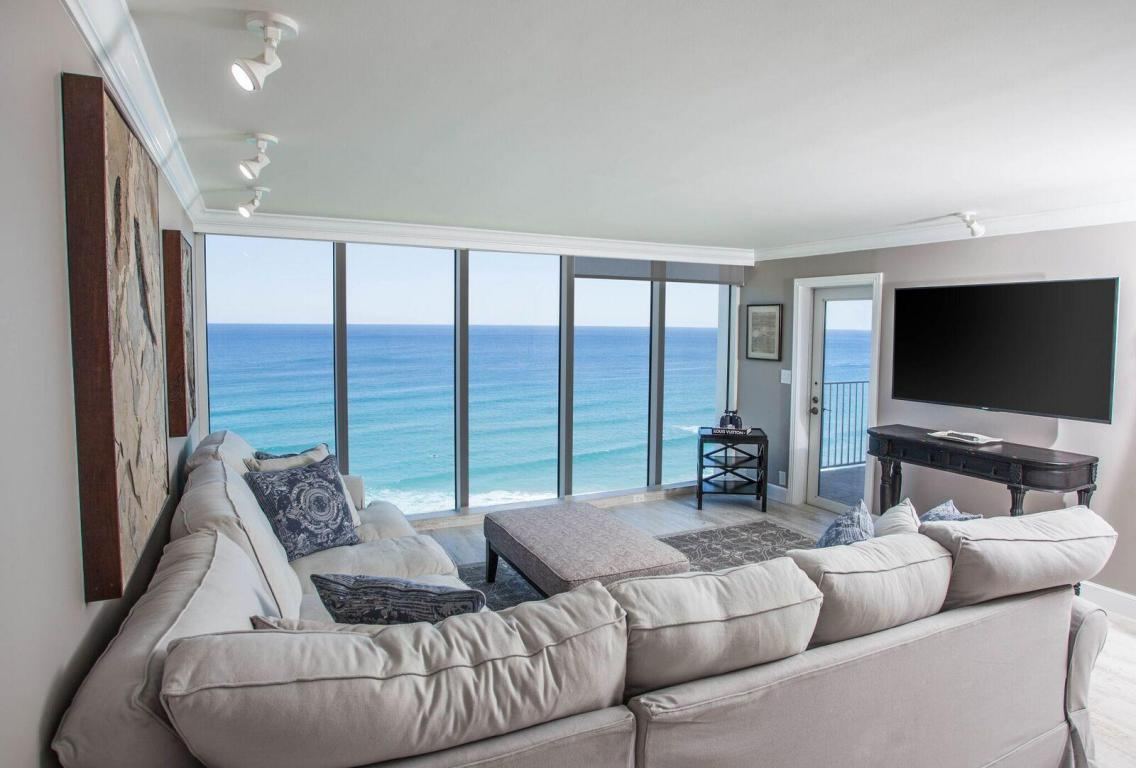 3000 S Ocean Boulevard #1504 Boca Raton, FL 33432