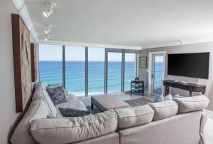 3000 S Ocean Boulevard, 1504, Boca Raton, FL 33432