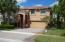 9175 Dupont Place, Wellington, FL 33414