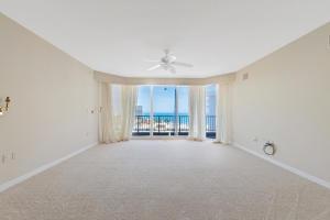 570 Ocean Dr Juno Beach FL-large-026-28-