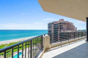 570 Ocean Dr Juno Beach FL-large-035-42-