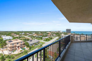 570 Ocean Dr Juno Beach FL-large-040-38-