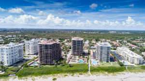 570 Ocean Dr Juno Beach FL-large-048-2-A