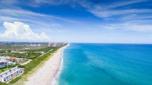 570 Ocean Dr Juno Beach FL-large-051-3-A