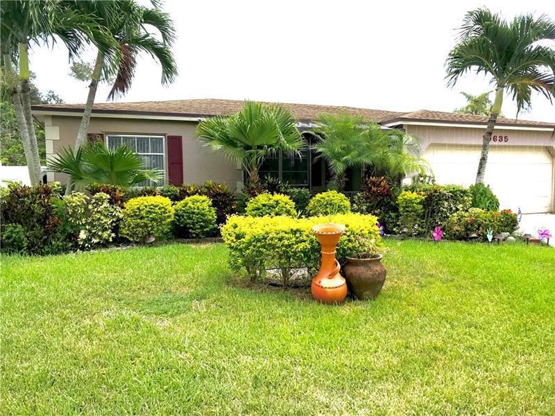 10635 Ermine Avenue Boca Raton, FL 33428