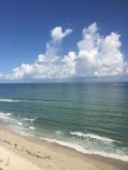 5480 N Ocean Drive, Singer Island, FL 33404