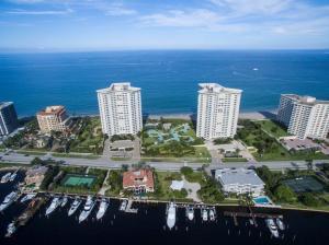550 S Ocean Boulevard, Boca Raton, FL 33432