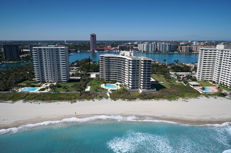 750 Ocean Boulevard, Boca Raton, Florida 33432, 3 Bedrooms Bedrooms, ,3 BathroomsBathrooms,Condo/Coop,For Sale,SABAL RIDGE,Ocean,6,RX-10474481