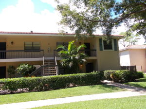 9 Southport Lane, H, Boynton Beach, FL 33436