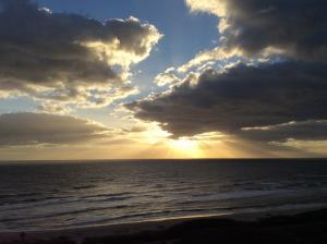 700 Ocean Royale, Ph 4, Juno Beach, FL 33408