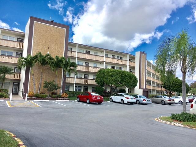 4015 Rexford A #4015 Boca Raton, FL 33434