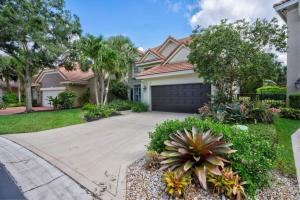 43 Princewood Lane, Palm Beach Gardens, FL 33410