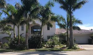 884 Nafa Drive, Boca Raton, FL 33487