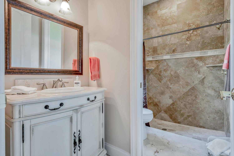 14235 Equestrian Way, Wellington, Florida 33414, 6 Bedrooms Bedrooms, ,6.2 BathroomsBathrooms,Single Family,For Sale,Saddle Trail,Equestrian,RX-10466617