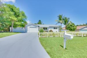 147 SW 25th Avenue, Boynton Beach, FL 33435