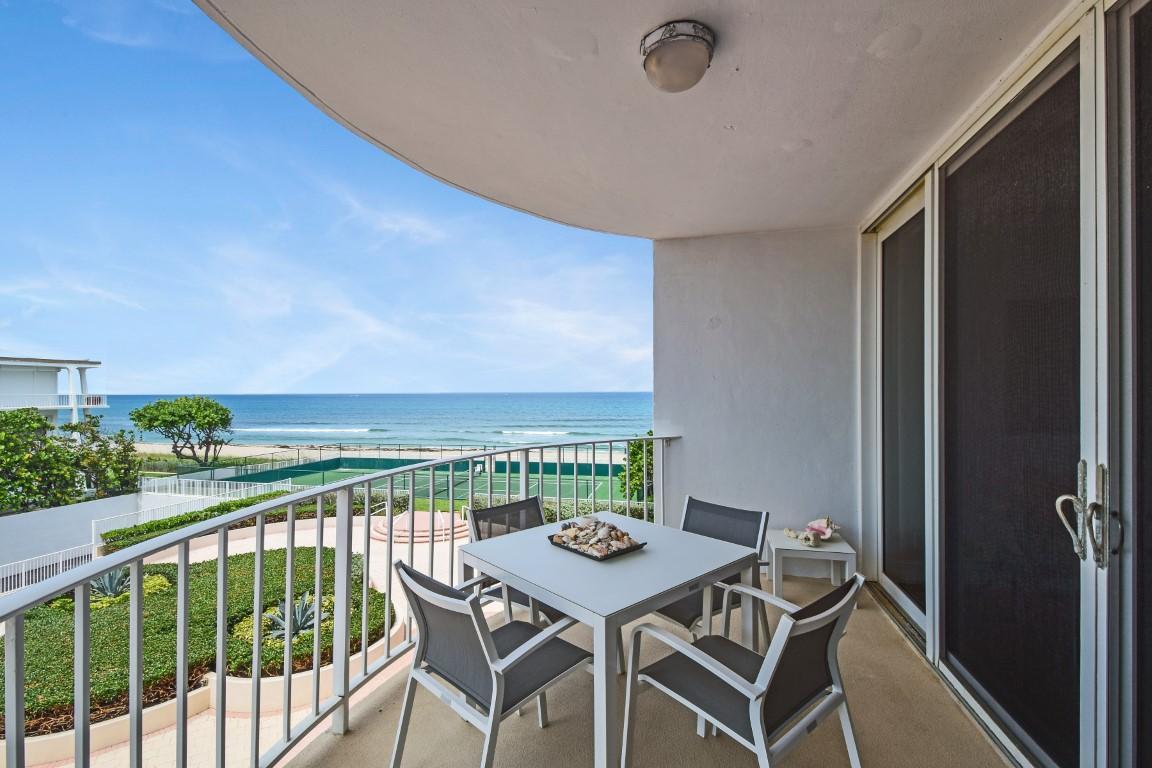 2295 S Ocean Boulevard Palm Beach FL 33480