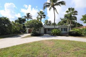 122 SE 34th Avenue, Boynton Beach, FL 33435
