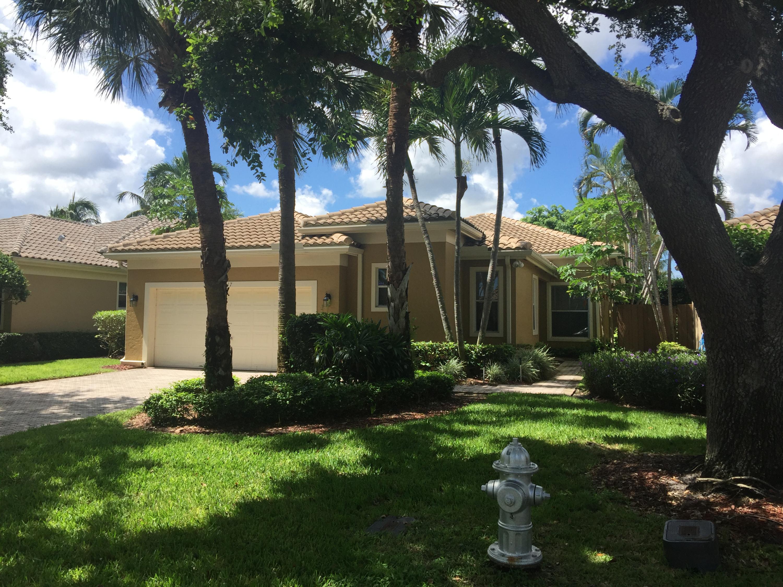 6617 Nw 24th Avenue Boca Raton, FL 33496