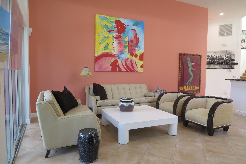 16894 Knightsbridge Lane Delray Beach, FL 33484