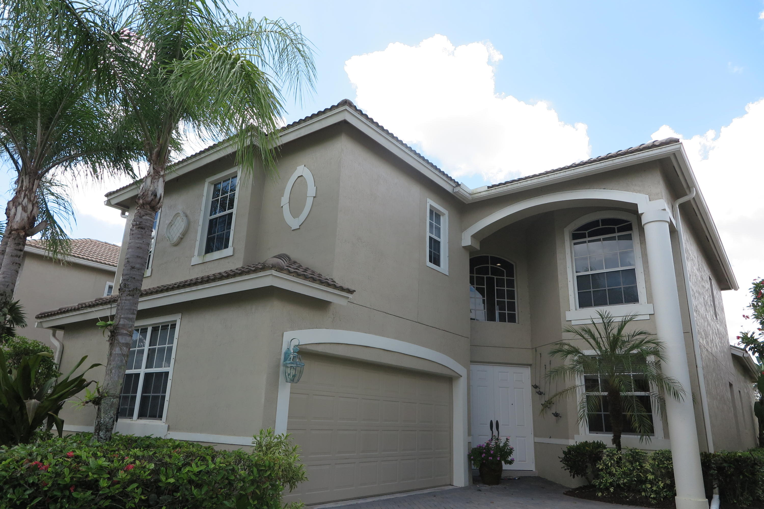 16894 Knightsbridge Lane Delray Beach, FL 33484