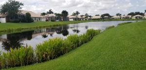 12807 Hampton Lakes Circle, Boynton Beach, FL 33436
