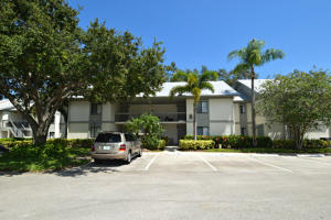 2253 NW 22nd Avenue, 15-102