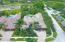 7193 Winding Bay Lane, West Palm Beach, FL 33412