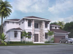 Property for sale at 904 SW 28th Avenue, Boynton Beach,  Florida 33435