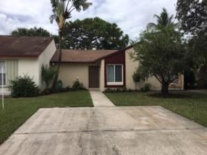 115 Village Circle, Jupiter, FL 33458