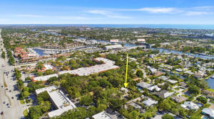 11324 Palm Tree Lane, Palm Beach Gardens, FL 33410