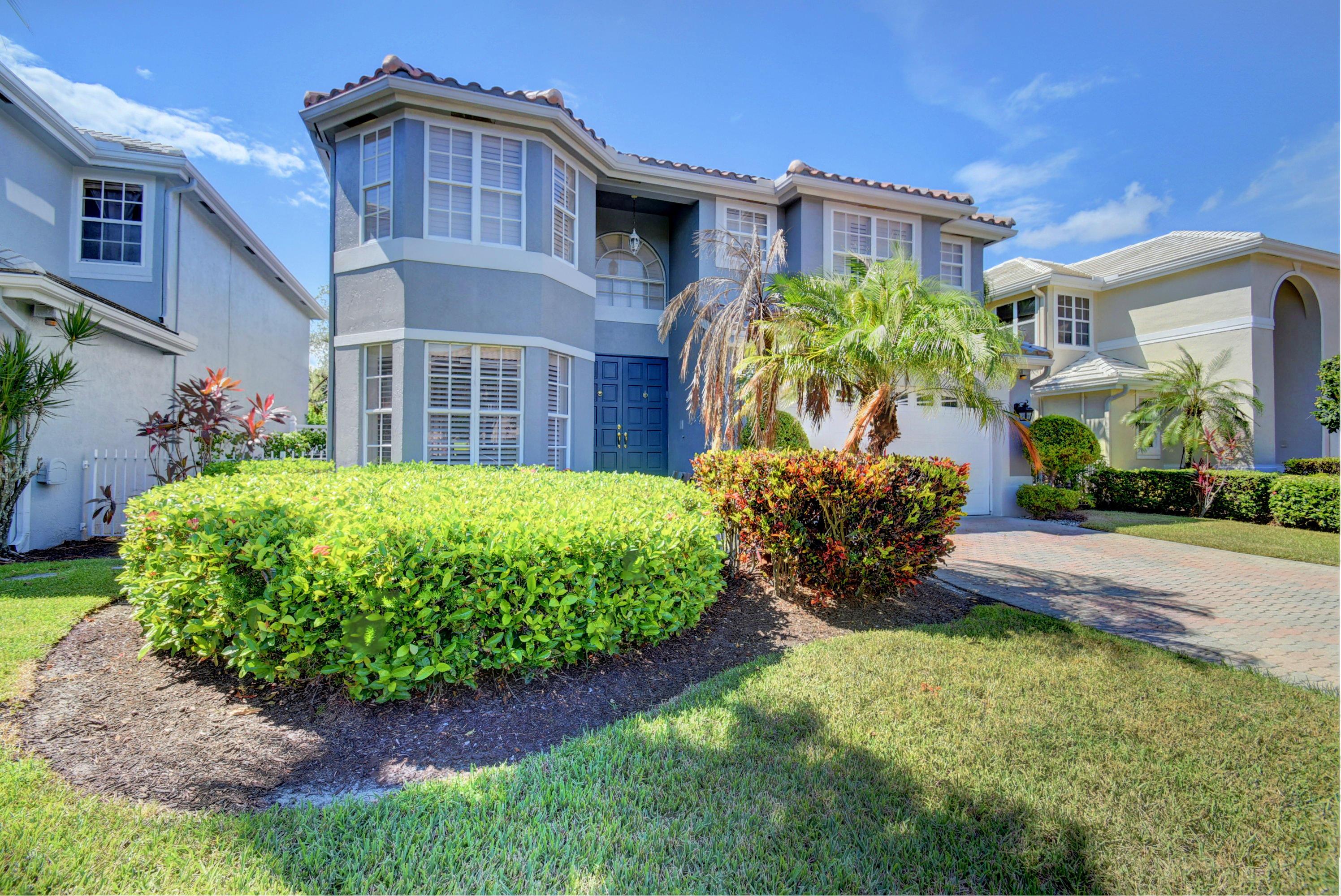 4145 Nw 58th Lane Boca Raton, FL 33496