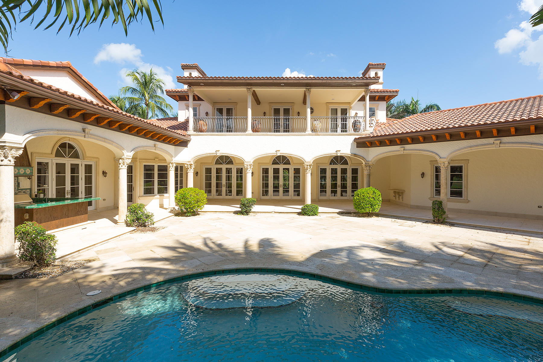 2731 Sheltingham Drive, Wellington, Florida 33414, 4 Bedrooms Bedrooms, ,5.1 BathroomsBathrooms,Single Family,For Sale,Palm Beach Polo and Country Club,Sheltingham,RX-10466679