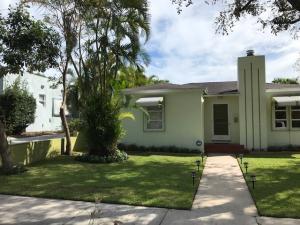 840 Kanuga Drive, 1, West Palm Beach, FL 33401