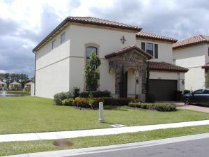 6012 Snowy Egret Lane, Greenacres, FL 33415