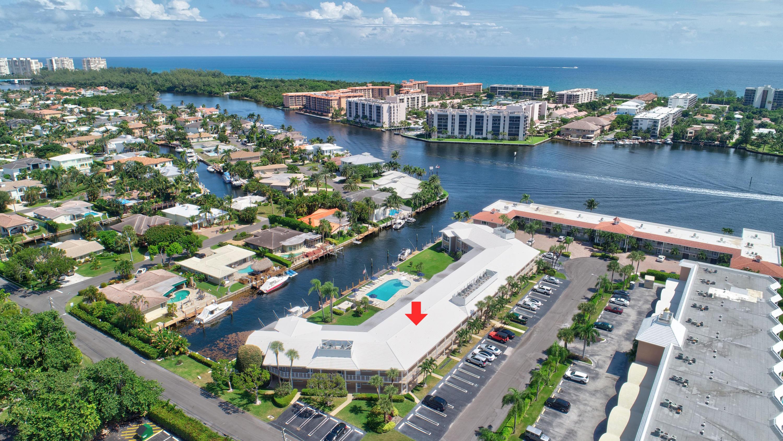 701 Ne Harbour Terrace #2050 Boca Raton, FL 33431