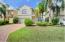 8511 Via D Oro, Boca Raton, FL 33433