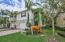 5216 Cambridge Court, Palm Beach Gardens, FL 33418