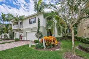 5216 Cambridge Court, Palm Beach Gardens, FL 33418