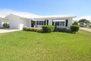 2098 SW 13th Terrace, Boynton Beach, FL 33426