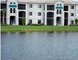 2724 Anzio Court, 308, Palm Beach Gardens, FL 33410