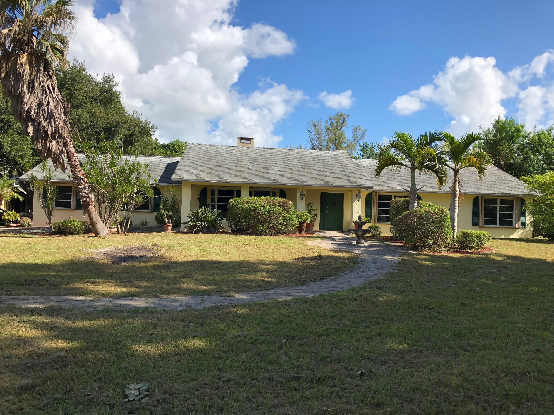 16848 Shetland Lane, Loxahatchee, Florida 33470, 5 Bedrooms Bedrooms, ,3.1 BathroomsBathrooms,Single Family,For Sale,Fox Trail,Shetland,RX-10466808