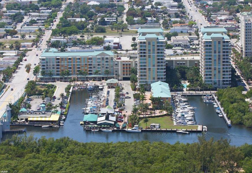 625 Casa Loma Boulevard, Boynton Beach, Florida 33435, 2 Bedrooms Bedrooms, ,2 BathroomsBathrooms,Condo/Coop,For Rent,Marina Village at Boynton Beach Florida,Casa Loma,6,RX-10466856
