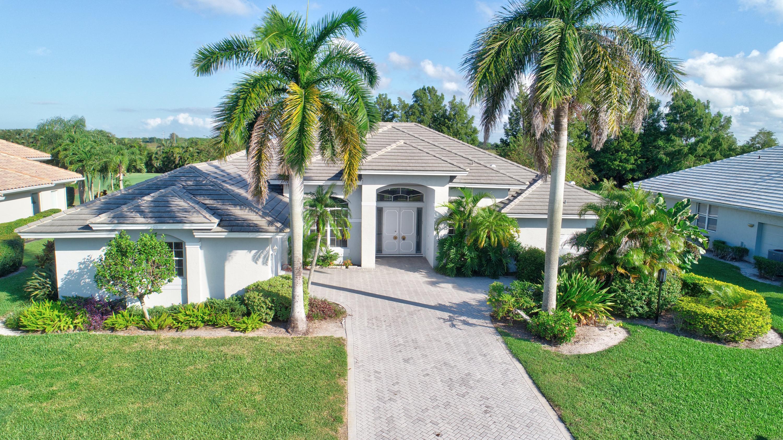 10450 Stonebridge Boulevard Boca Raton, FL 33498