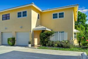 252 SW 6th Street, 0040, Boca Raton, FL 33432