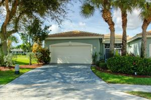 5852 Island Reach Lane, Boynton Beach, FL 33437